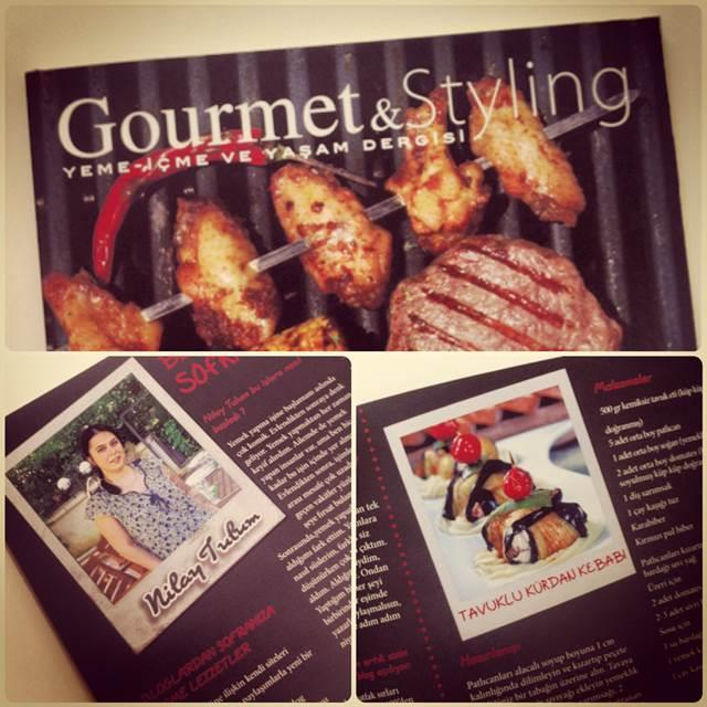 gourmet_styling