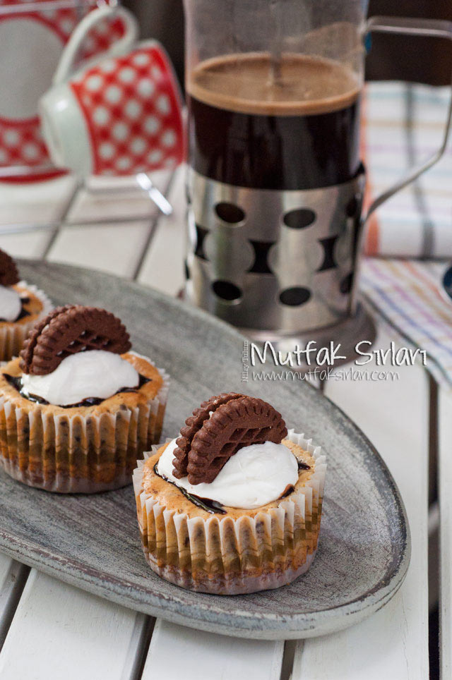 biskuvili_mini_cheesecake